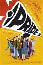Pride (2014)