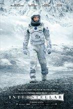 Interstellar (2014)