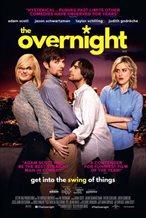 The Overnight (2015)